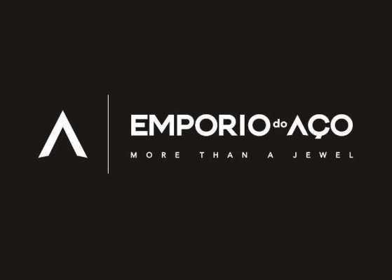 logo-emporio-do-aco-novo-preto-Im.001-559x400 Title category