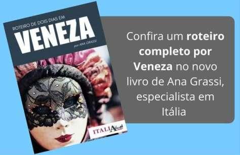 Confira-um-roteiro-completo-por-Veneza-no-novo-livro-de-Ana-Grassi-especialista-em-Itália-1 Title category