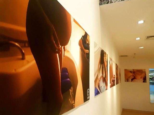 Exposição-Iluminar-Foto-de-Clara-Fernandes-1 Title category