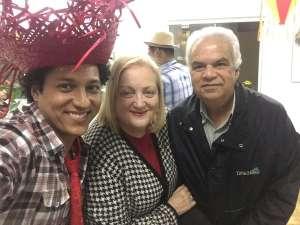 Lúcio-Matias-hair-stylist-Vera-Tabach-presidente-da-ABIME-e-Elias-Tabach-Foto-Divulgação Title category