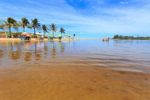 Lagoa-do-Siri-Marataízes-Yuri-Barichivich-7-de-22 Title category