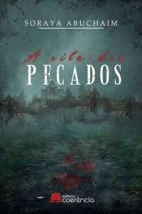 Livro-a-Vila-dos-Pecados-Foto-Divulgação Title category
