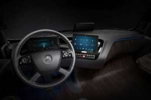 mercedes-benz-future-truck-2025-dash-view Title category