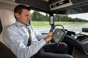 mercedes-benz-future-truck-2025-drivers-seat Title category