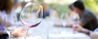 wineglass-553467_19202-1024x407 Title category