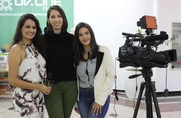 22-Larissa-Guardagnin-Adriana-Almeida-e-Géssica-Cristina-do-Programa-Loft-1024x665 Title category