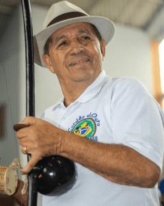 Capoeira-Grupo-Cordão-de-Ouro-Foto-Fábio-Augusto Title category