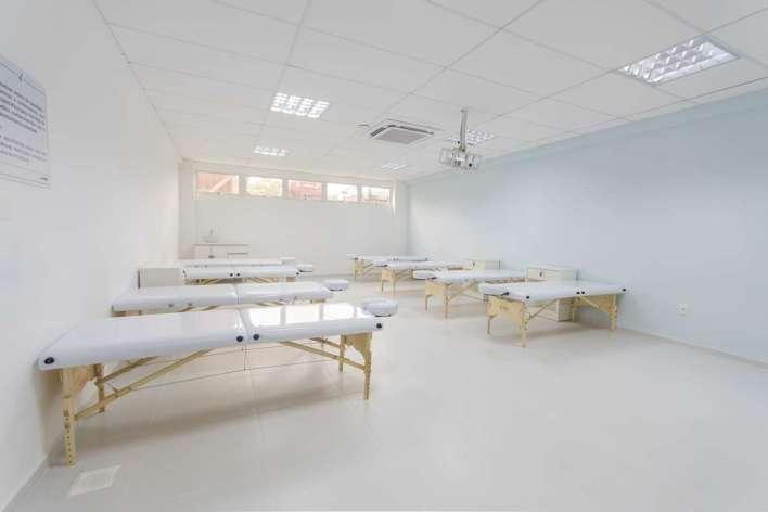Laboratório-de-fisioterapia Title category