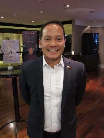 Richmond-Jimenez-diretor-do-Turismo-das-Filipinas-para-a-América-Latina Title category