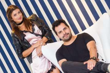 Sayo-Farias-e-Ton-Antony-idealizadores-do-Clubinho-300x200 Title category