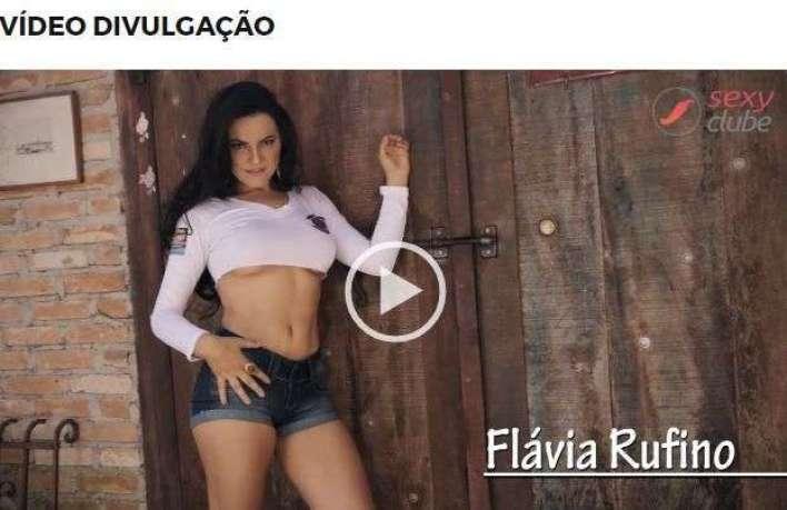 Video-Divulgação Title category