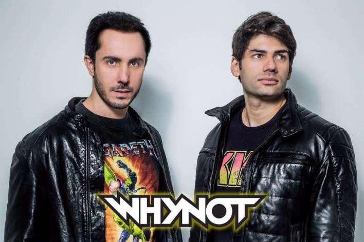 WhyNot-Foto-Divulgação Title category