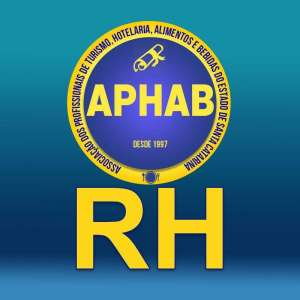 aphab-800-800-rh-300x300 Title category