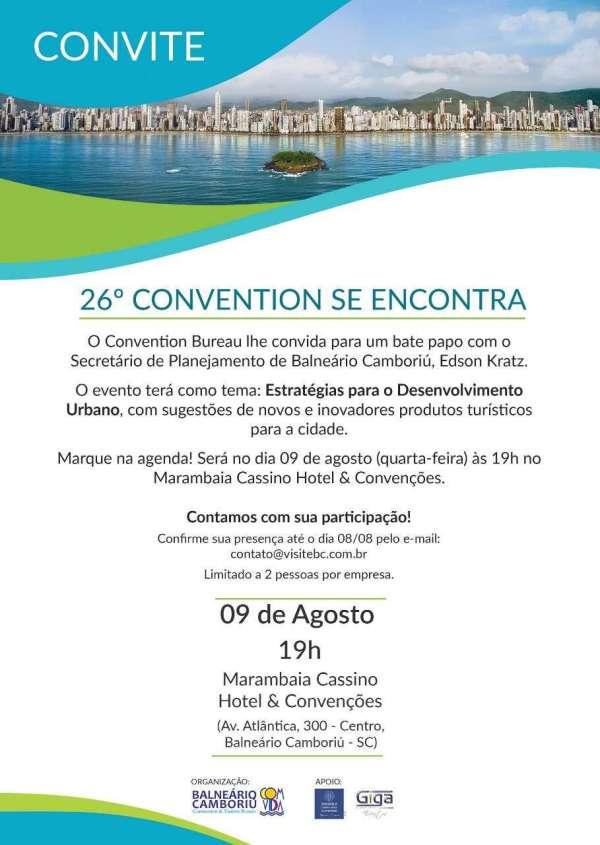 convite-727x1024 Title category