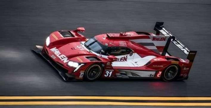 Depois-dee-passar-pela-F1-nasr-vai-acelerar-o-protôtipo-Dallara-no-SporsCar-foto-josê-mario-Dias Title category