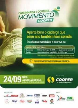 Flyer-Cooper-promove-caminhada-e-corrida-Divulgação-289x400 Title category