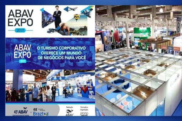 Foto-Carol-Mendonça-Abav-Expo-1-600x400 Title category
