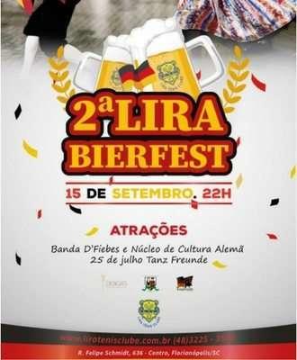 Lira-Bierfest-Banner-divulgação-1 Title category
