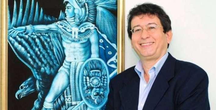 Paulo-Roberto-diretor-do-Grupo-Zênite-Divulgação-2 Title category