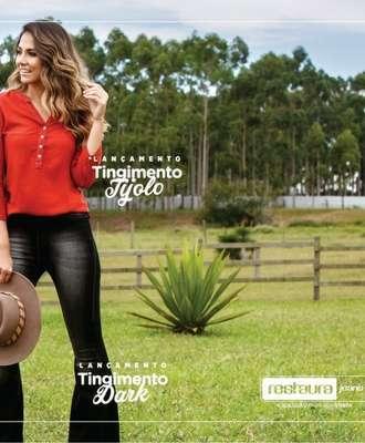 Tingimento-Foto-divulgação-4-330x400 Title category