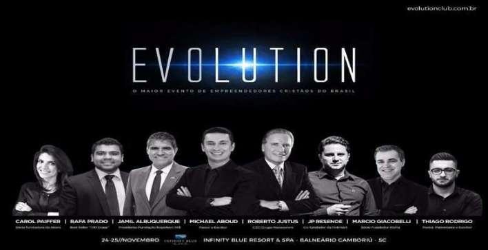 evolution-ego Title category