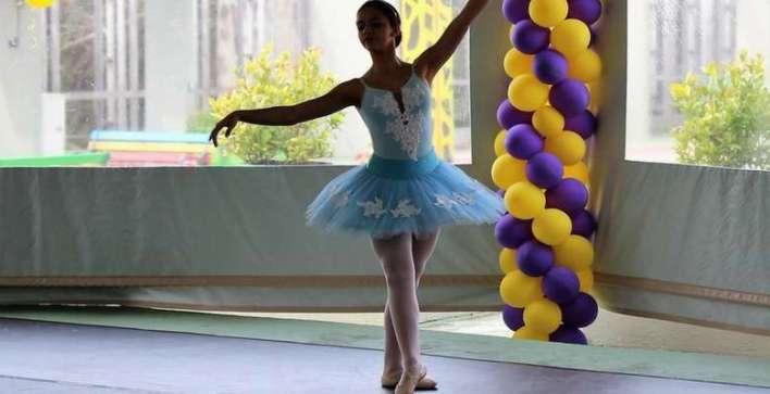Bailarina-Maria-Eduarda-Foto-Fernanda-Volpato Title category