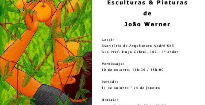 Convite-Foto-divulgação Title category