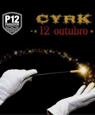 Cyrk-Flyer-divulgação-1-330x400 Title category