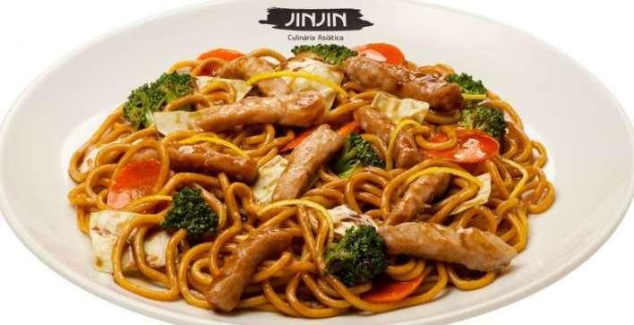 Lombo-Tropical-Foto-JinJin-Culinaria-Asiática Title category