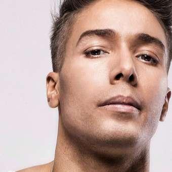 Luiz-Marcell-Foto-Natriz-Divulgação-340x340 Title category