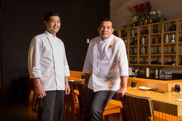 chef-jyun-e-bié_toro-sushi_créditos-Mario-Rodrigues-600x400 Title category