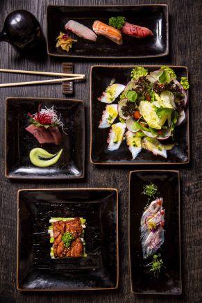 menu-executivo_toro-sushi_créditos-Mario-Rodrigues-267x400 Title category