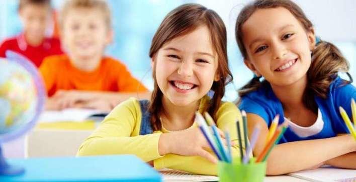 Crianças-na-Escola-Foto-divulgação Title category