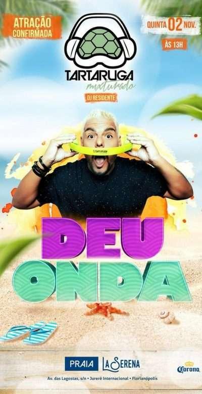 Label-Deu-Onda-Divulgação-e1509552534257 Title category