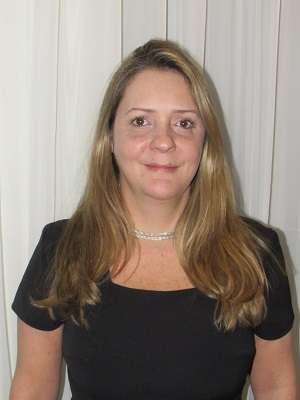 Sueli-Muruci-diretora-da-TBO-Holidays-Brasil-3b-300x400 Title category