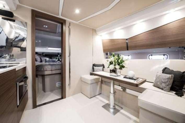 Azimut-Yachts-VERVE-40-Dinette-Table-Version-e1513908679454 Title category