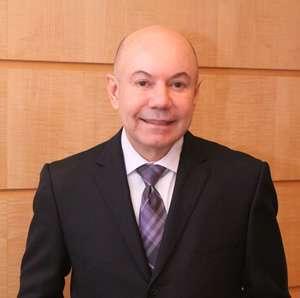 Dr-João-Carlos-Pereira-Im.001 Title category