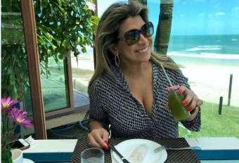 Fernanda-Comora.im_.03_-340x233 Title category
