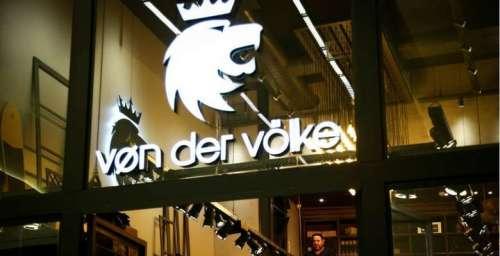 Inauguração-da-loja-Von-Der-Volke-no-Balneário-Shopping-2 Title category