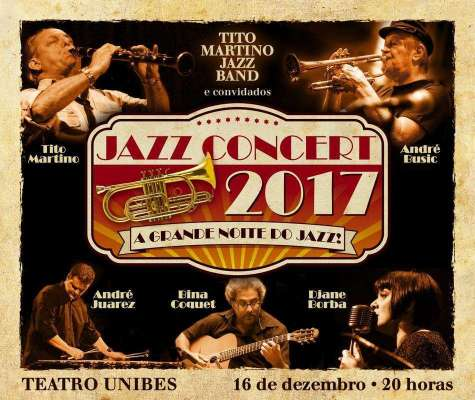 Jazz_Concert2017_flyer-475x400 Title category