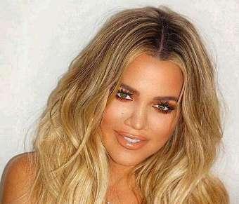Khloe-Kardashian.Im_.-01-340x291 Title category