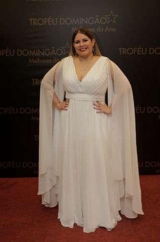 Marilia-Mendonça-Im.-001 Title category