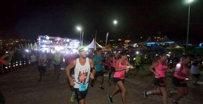 Night-Run-Costão-do-Santinho-Crédito_-Gabriel-Vanini-2 Title category
