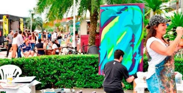 Obras-de-arte-ao-vivo-Crédito_-Attahualpa-Neto Title category