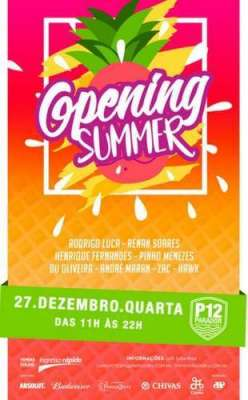 Opening-Summer-Flyer-248x400 Title category