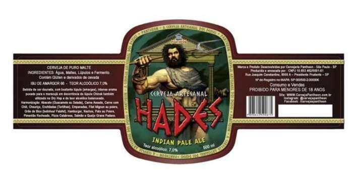 Pantheon-Hades-cerveja-dos-deuses-Imagem-Divulgação-1 Title category