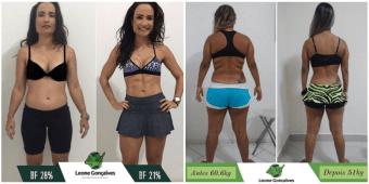 mudança-em-2-meses-feminino-Im.-001-340x170 Title category