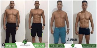 mudanca-2-meses-masculino-340x169 Title category