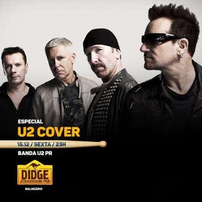 u2-cover-400x400 Title category