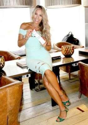 Adriane-Galisteu-Im.016-281x400 Title category
